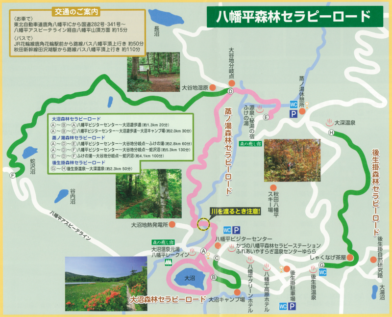 roadmap_hachimantai-01.png